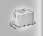 Электротовары, компоненты и комплектующие