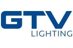 GTV (Польша)