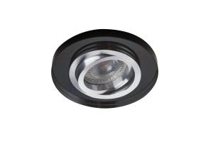 Декоративное кольцо MORTA CT-DTO50-B