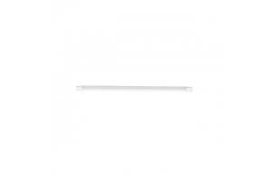 Светильник линейный светодиодный LINER LED 18W-NW, 66,5см