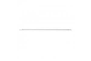 Светильник линейный светодиодный LINER LED 36W-NW, 127,5см