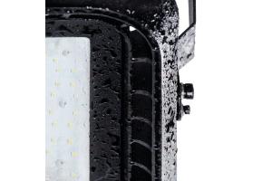 Светодиодный прожектор FL MASTER LED 100W-NW