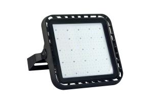 Светодиодный прожектор FL MASTER LED 220W-NW
