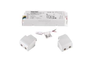 Блок питания LED BRAVO DALI SET 36W