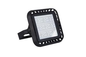 Светодиодный прожектор FLM LED 100W-NW-60D