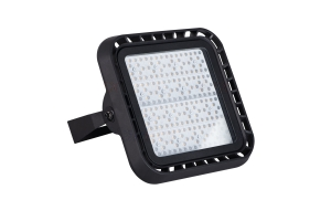 Светодиодный прожектор FLM LED 140W-NW-60D