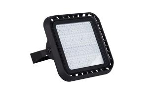 Светодиодный прожектор FLM LED140W-NW110/150