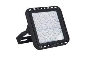 Светодиодный прожектор FLM LED 220W-NW-60D