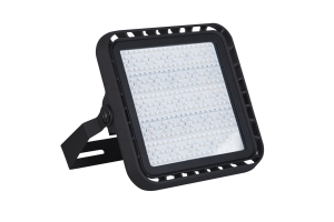 Светодиодный прожектор FLM LED220W-NW110/150