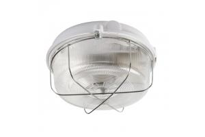 Светильник герметичный INES 7061N
