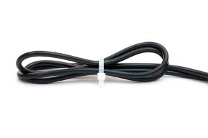 Кабельная стяжка STRAP 3,6/250MM