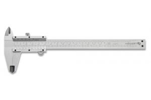 Штангециркуль 150 мм, DIN 862 HT4M270