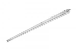 Светильник герметичный светодиодный HAGEN LED 158, T8, IP65, 1x150см