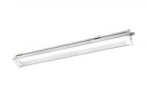 Светильник герметичный HEROS LED 50W