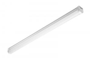 Светильник герметичный светодиодный MAGNAT 45W, 150см