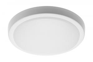 Светодиодный светильник MOON 18W