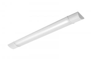 Светильник линейный светодиодный ASPEN 20W, 60см