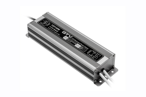 Блок питания для светодиодных светильников, 150W