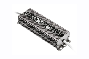 Блок питания для светодиодных светильников, 60W
