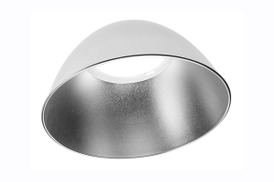 Рефлектор для high-bay ARIZONA