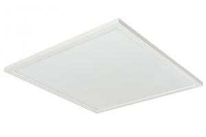 Светодиодный светильник SPARTA-PANEL-34 595x595
