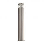 Светильник садовый столбик светодиодный AGARA LED EL-50, 3W, 6000K