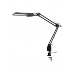 Лампа настольная HERON KT017C-B