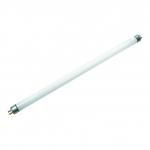 Лампа люминесцентная T5-28W 4000K/82