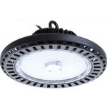 Светильник светодиодный LODESTAR ECO LED 100 D60 5000K