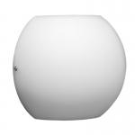 Светильник настенный стеклянный GLOBO LED 14 3000K