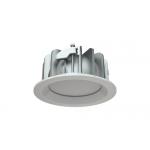 Светильник встраиваемый светодиодный SAFARI DL LED 26 HFD 4000K