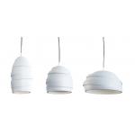 Комплект светильников COIL S-M-L