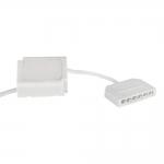 Электронный блок питания DRIFT LED F 0-18W