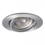 Светильник точечный EVIT CT-DTO50-AL