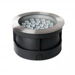 Светильник тротуарный светодиодный TURRO LED 30W-NW
