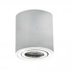 Светильник накладной точечный DUCE AL-DTO50