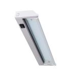 Светильник мебельный светодиодный PAX TL-60LED, 35см