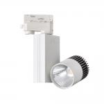 Светильник трековый светодиодный TRAKO LED COB-11, 11W, 4000K