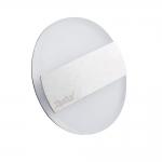 Светильник декоративный светодиодный LIRIA LED CW, 0.8W, 6500K