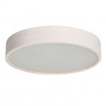 Светильник настенно-потолочный JASMIN 470-W, белый дуб
