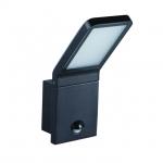 Светильник парковый SEVIA LED 26-SE с датчиком движения