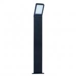 Светильник парковый SEVIA LED 80