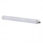 Светильник линейный светодиодный NOME N LED SMD 18W-NW, 65см