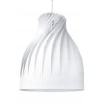 Светильник подвесной декоративный CORDES
