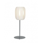Лампа настольная декоративная CYDEA D