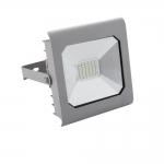 Светодиодный прожектор ANTRA LED30W-NW GR
