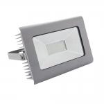 Светодиодный прожектор ANTRA LED100W-NW GR
