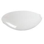 Светильник настенно-потолочный PLAFMIN O, белый