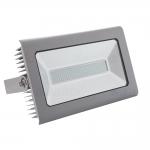 Светодиодный прожектор ANTRA LED200W-NW GR