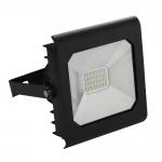 Светодиодный прожектор ANTRA LED20W-NW B
